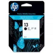 C4814A HP 13 Картридж Bk для HP Officeje...