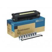 Q2437A Ремкомплект HP Maintenance Kit HP...