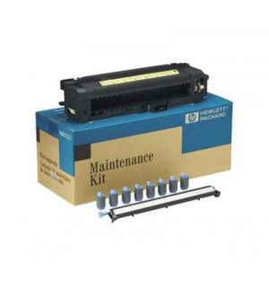 Q2437A Ремкомплект HP Maintenance Kit HP LJ 4300 (Q2437-67907)