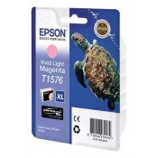 T1576 / T15764010 Картридж EPSON Stylus...