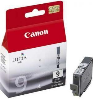 PGI-9MBK [1033B001] Чернильница к Canon PIXMA Pro 9500 Mate black
