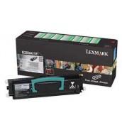 50F5X0E/50F5X00 №505X Картридж для принтера Lexmark MS410,MS415,MS510, MS610 (10000стр.) Черный