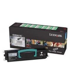 E250A11E Картридж для принтера Lexmark E250/ E250DN /E350/ E352DN, (3500 копий)