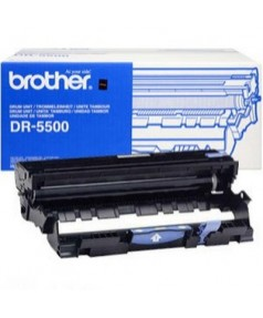 DR-5500 Барабан Brother для HL-7050/ 7050N (40000 стр.)
