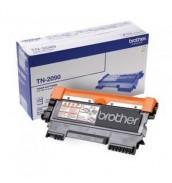 TN-2090 Тонер-картридж Brother для HL-2132/ 2132R/ 2135/ 2135W/ DCP-7057/ 7057R/ 7057WR (1000 стр)