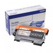 TN-2090 Тонер-картридж Brother для HL-21...