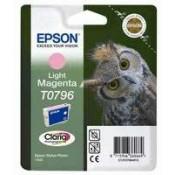 T0796 OEM Картридж для Epson Stylus Phot...