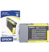 T5434 / T543400 Картридж для Epson Stylu...