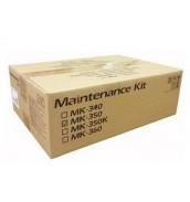 MK-350 [1702LX8NL0] Сервисный комплект K...