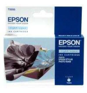 T0595 / T059540 OEM Картридж для Epson Stylus Photo R2400 LC (440 стр.)