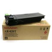 AR-020T Тонер-картридж для Sharp AR5516/...