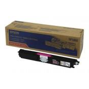 S050555 Тонер-картридж Epson AcuLaser C1...