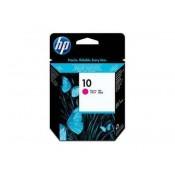 C4802A HP 10 Голова для HP business inkj...