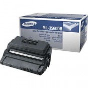 ML-3560DB Samsung Картридж черный (12000...
