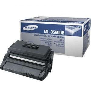 ML-3560DB Samsung Картридж черный (12000 стр.)