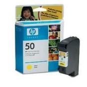 51650Y Картридж №50 для плоттера HP Desi...