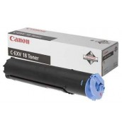C-EXV18/GPR-22 [0386B002] Тонер Canon для IR1018/1018J/ 1020/1020J/ 1022A/ 1022F/ 1022i/ 1022iF/1024  (465 гр= 8400стр.)