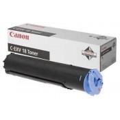 C-EXV18/GPR-22 [0386B002] Тонер Canon дл...