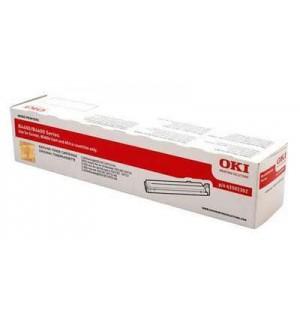 43502306/43502302 Тонер-картридж для OKI B4400/ B4600 (3000 стр.)