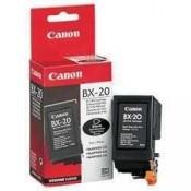 BX-20 [0896A002] Картридж для Canon Mult...