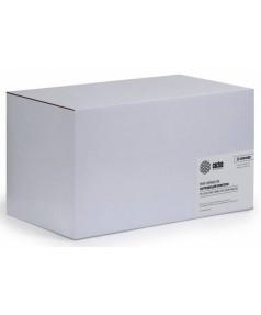 Q5949XD совместимый Картридж Cactus CS-Q5949XD для HP LJ 1320/ 3390/ 3392 Black, двойная упаковка (2 х 6000 стр.)