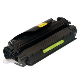 EP-27 Совместимый Картридж Cactus CS-EP27S для Canon Laser Shot LBP-3200, LaserBase MF3110/ MF3228/