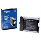 T480 / T480011 Картридж для Epson Stylus...