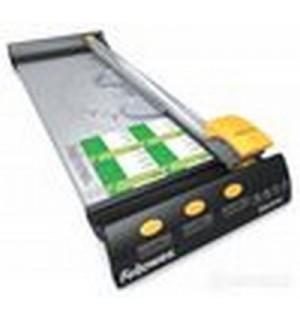 FS-5410501 Резак роликовый А3 Fellowes Electron  (A3, 460мм / 10 листов, 4 стиля резки)
