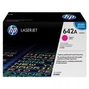 CB403A HP 642A Картридж для HP Color Las...