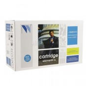 C4096A Совместимый Картридж NV Print для...