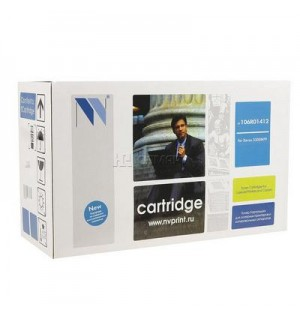 C4096A Совместимый Картридж NV Print для HP LJ 2100/ 2200 (5000стр.)