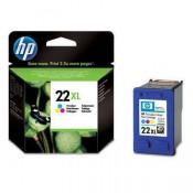 C9352CE HP 22XL Картридж для HP PSC 1402...
