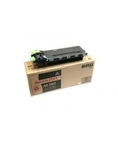 AR-310T Тонер картридж для Sharp AR5625, AR5631, ARM256, ARM316, 25 000 коп., ориг.