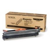 108R00648 Xerox Оригинальный пурпурный б...