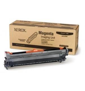 108R00648 Xerox Барабан пурпурный для Phaser 7400