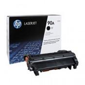 CE390A HP 90A Картридж для HP LaserJet M...