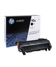 CE390A HP 90A Картридж для HP LaserJet M4555 MFP , Enterprise 600 M601 / M602 / M603 (10000 стр.)