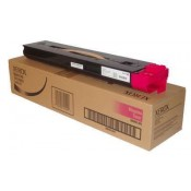 006R01381 Тонер для цветного Xerox DC 70...