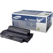 ML-D3050A Samsung Тонер-картридж...