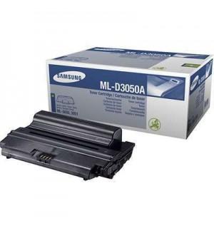 ML-D3050A Samsung Тонер-картридж