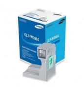 CLP-W300A Контейнер для отработанного то...