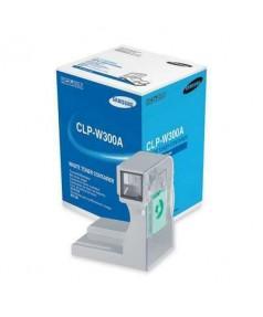 CLP-W300A Контейнер для отработанного тонера Samsung к CLP-300/ 300N/ CLX- 2160/ CLX-3160N/ 3160NF