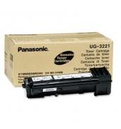 UG-3221 Тонер-картридж для Panasonic UF-490/ UF-4100 (6000 копий)