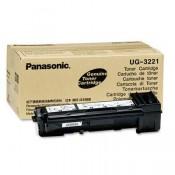 UG-3221 Тонер-картридж для Panasonic UF-...