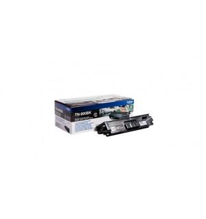 TN-900BK Тонер картридж Brother черный для HL-L9200CDWT/ MFC-L9550CDWT (6000 стр.)
