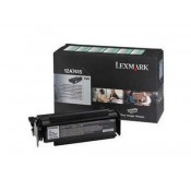 12A7415 Картридж для принтера Lexmark T4...