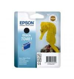 T0481 / T048140 OEM Картриджи Epson Stylus Photo R200/ R220/ R300/ R300ME/ R320/ R340, RX500/ RX600/