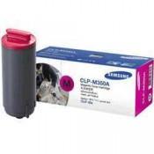 CLP-M350A Картридж Samsung к цветным при...