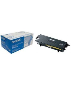 TN-3130 Тонер-картридж для лазерных принтеров Brother HL 5200, 5240, 5250, 5270, 5280; DCP 8060, 8065; MFC 8460, 8860, 8870 (3500 стр.)