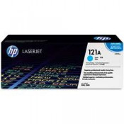 C9701A HP 121A Картридж для HP Color LJ...